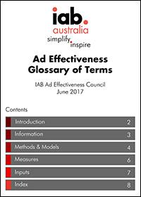 AdeffectGloss 1