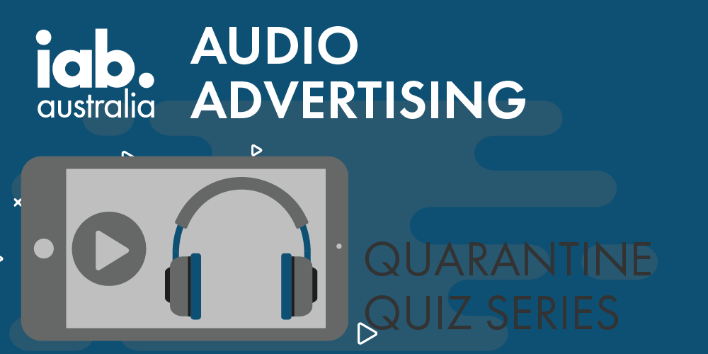 Audio Quiz Social 2x1 copy 2