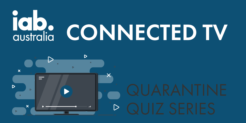 CTV Quiz Social 2x1