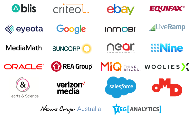 DataCouncilMemberLogos feb2020
