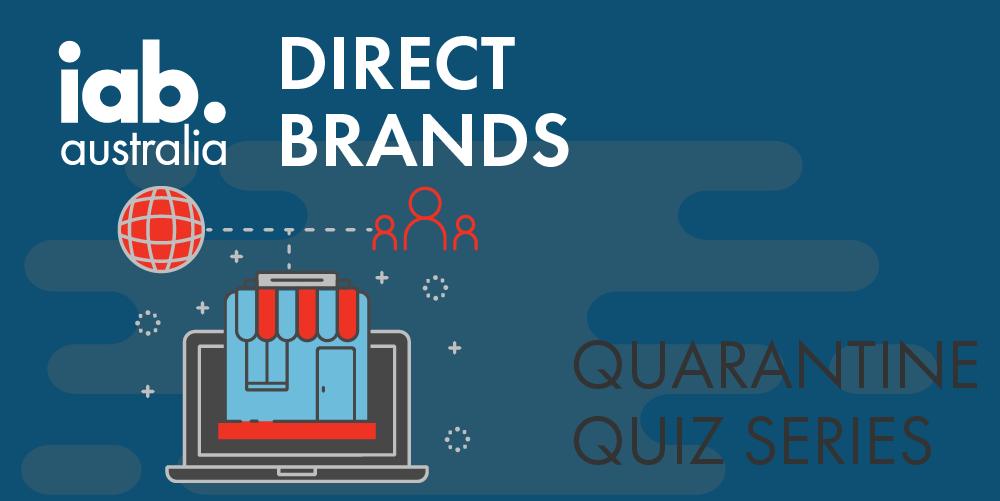 Direct Quiz Social 2x1 copy