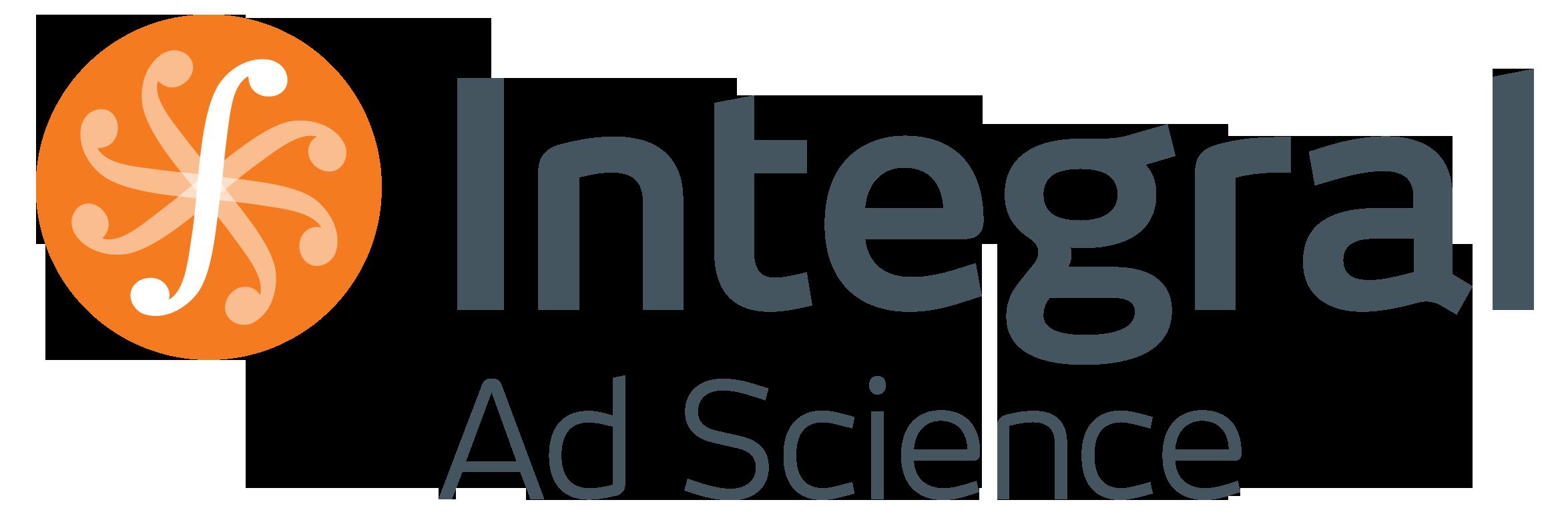 IAS Logo RGB FullColor