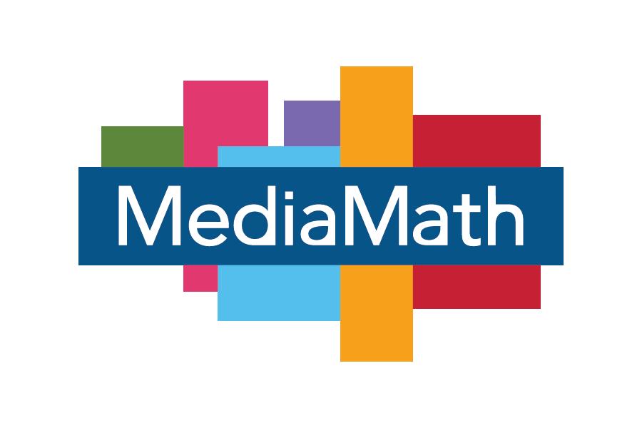 MediaMath CMYK Logo