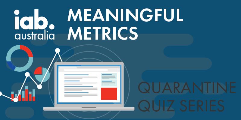 Metrics Quiz Social 2x1