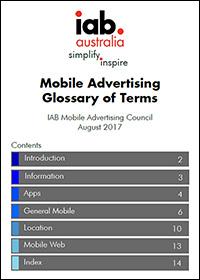 MobileGloss