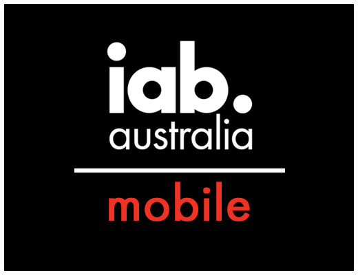 Mobile Council Logo Black