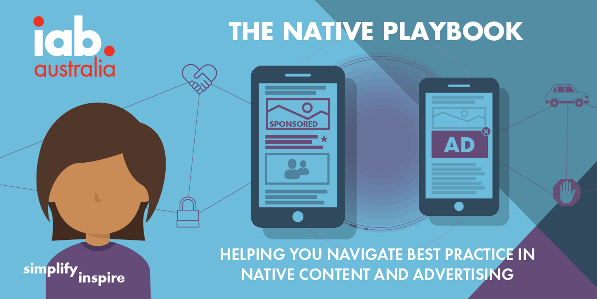 The Native Playbook