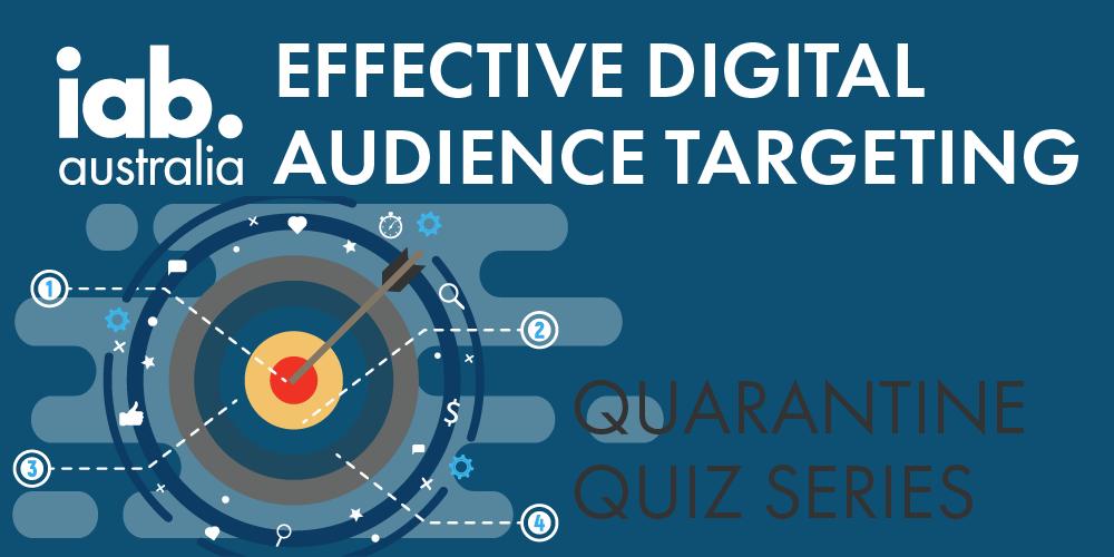 Targeting Quiz Social 2x1 copy 2