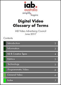 VideoGloss
