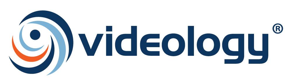 Videology ÂLogo