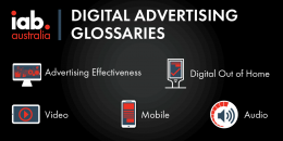 Digital Advertising Glossary of Terms - 2019