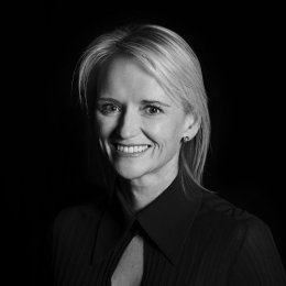 Melina Cruickshank: Chief Audience and Marketing Officer, REA Group