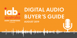 Digital Audio Buyer's Guide - August 2019