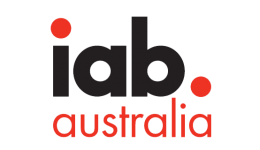 IAB Australia elects Nicole Sheffield as new Chair of the Board
