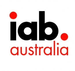 IAB expands Board