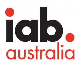 Online advertising hits $1.15 billion for March quarter according to IAB Australia