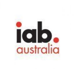 IAB Brand Safety Council releases Online Traffic Fraud white papers for the digital advertising industry