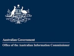 Australian Privacy Principles guidelines - Privacy Act 1988