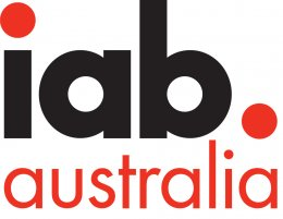 Matt Rowley appointed Chair of IAB Australia Board