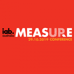 MeasureUp 2019 - Content from the day