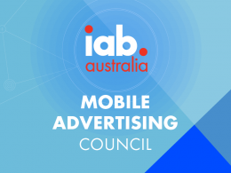 Mobile Advertising Council