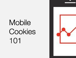 Mobile Cookies 101 2013