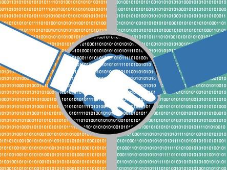Agencies & Publishers in a digital world: Work together & get back to basics