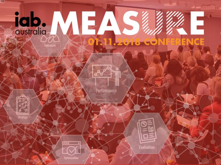 MeasureUp_Blog_4x3