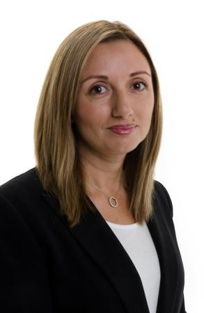 IAB Australia CEO, Alice Manners, on Sky News Tech Report