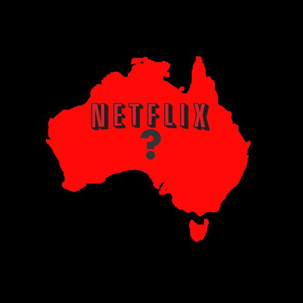 "We need a ""Netflix"", now"