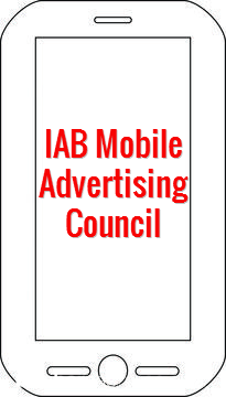IAB Mobile Council discusses Opportunities & Challenges in Mobile Advertising
