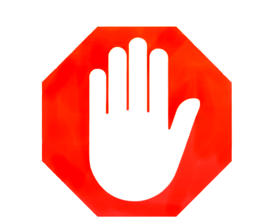 Adblocking: Latest and Greatest Opinions and Articles