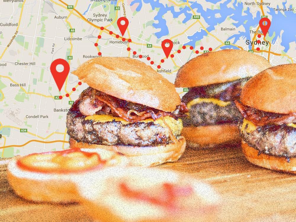 Leveraging Mobile Location Data for enhanced consumer understanding