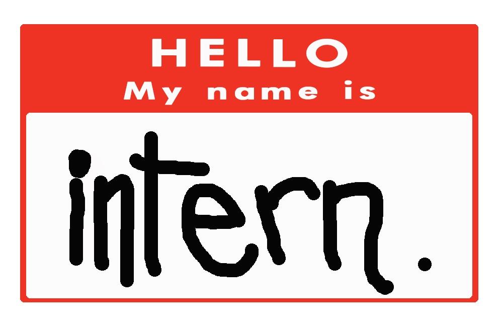 How To Make Internships Win-Win