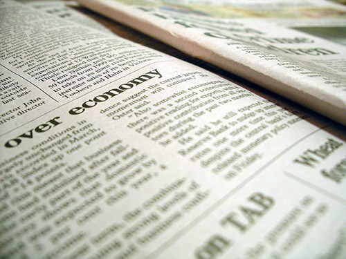 What Brands Can Learn from Media Newsrooms