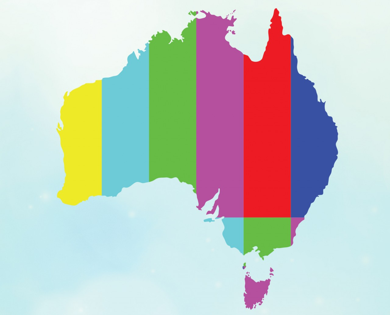 The Past, Present & Future of Television Advertising in Australia