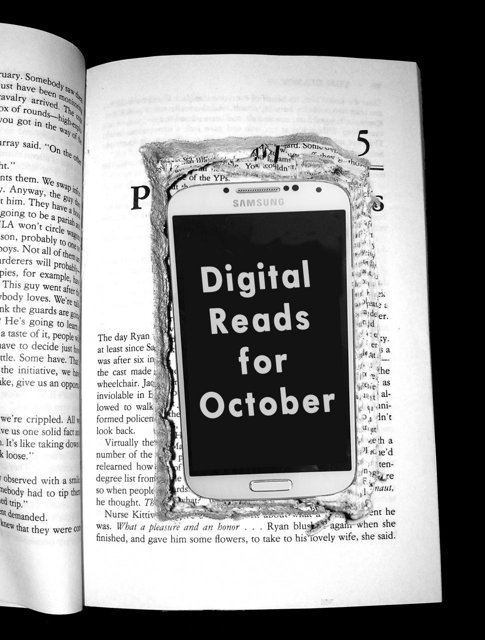 Article Watch October – 'Must Reads' Powered by MediaScope