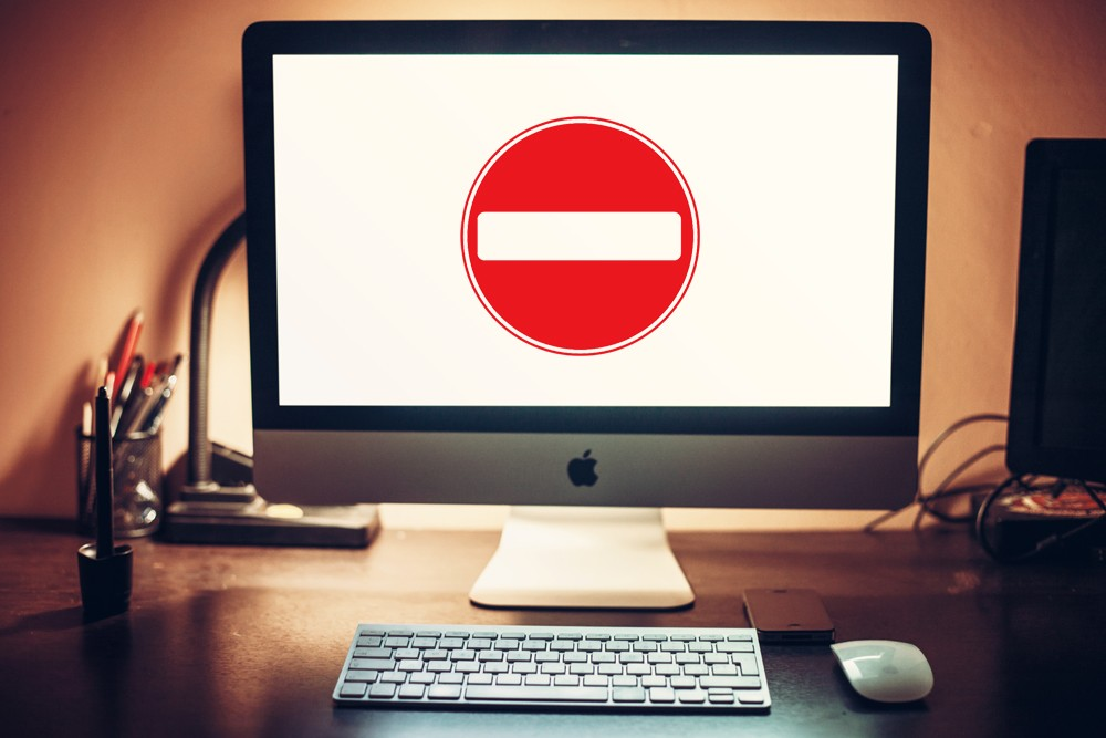 Ad Blocking: The Threat and the Way Forward