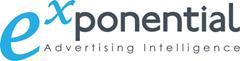 exponential logo2