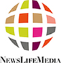 newslifemedia