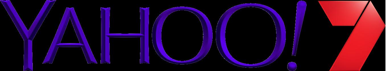 yahoo7 purple 250x13863